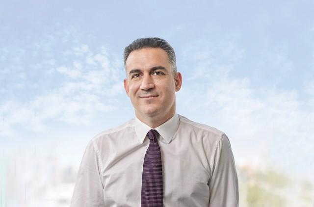 B. Παπαγιαννόπουλος: Η ελληνόκτητη ναυτιλία έχει αποδείξει την ικανότητα της να διαχειρίζεται επιτυχώς τα δεδομένα της εκάστοτε εποχής