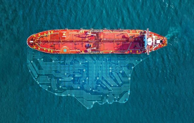 Ψηφιοποίηση στη ναυτιλία: Eυκαιρία ή πρόκληση;