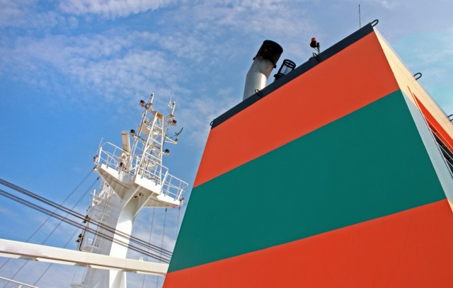 Hyundai: Είσοδος στην αγορά κυψελών καυσίμου για συστήματα πρόωσης πλοίων