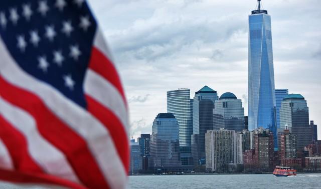 ΗΠΑ: Άμεση η λήψη μέτρων για την αντιμετώπιση του δημογραφικού προβλήματος