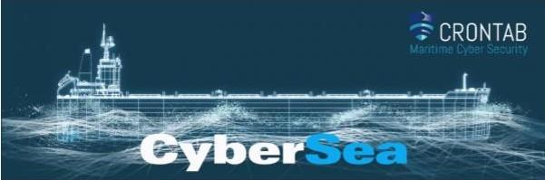 cybersea