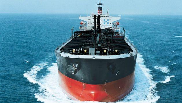 Η θαλάσσια μεταφορά υδρογόνου, το νέο στοίχημα του Ρότερνταμ