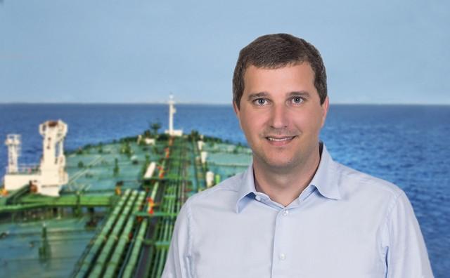 Signal Maritime MR pool: Η Shell, νέος στρατηγικός εταίρος