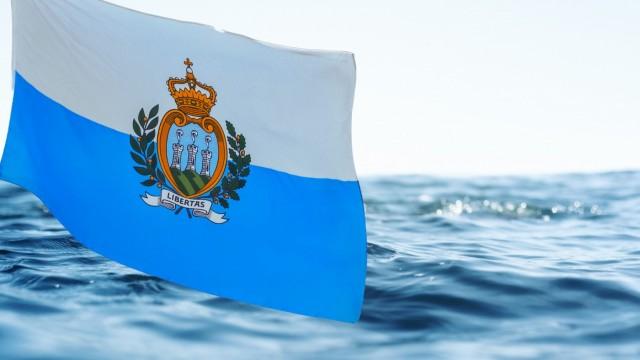 Το νέο Νηολόγιο του Αγίου Μαρίνου και οι ναυτιλιακές βλέψεις ενός περίκλειστου κράτους