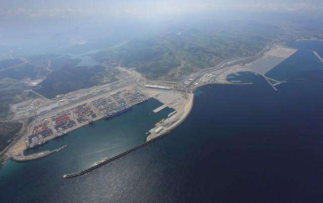«Επέλαση» της Tanger Med στη Βόρεια Αφρική