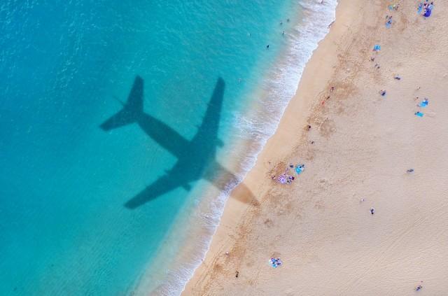 Η Ελλάδα αναδεικνύεται νικήτρια στην ανάκαμψη του τουρισμού στην Ευρώπη