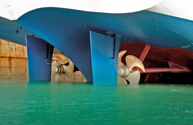 Μια νέα ιταλική συνεργασία για την προώθηση του υδρογόνου ως ναυτιλιακού καυσίμου