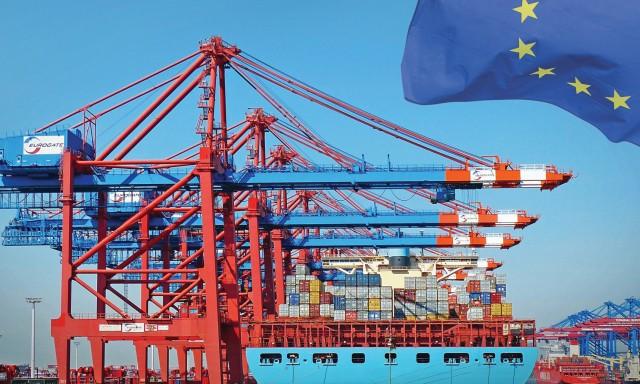 Fit for 55: Oι αντιδράσεις φορέων του ναυτιλιακού κλάδου στις προτάσεις της ΕΕ