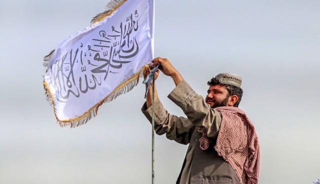 Αφγανιστάν: Η επόμενη μέρα στον γεωπολιτικό χάρτη