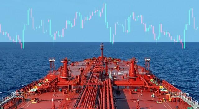 Μεταβλητότητας συνέχεια για τις τιμές του πετρελαίου