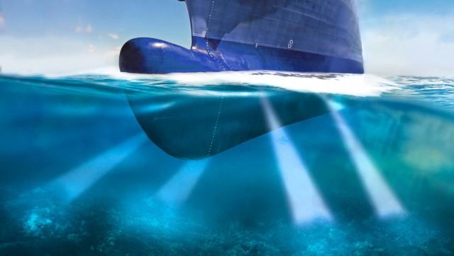Seabed 2030: Πρωτοβουλία για τη χαρτογράφηση των πυθμένων όλων των ωκεανών της Γης
