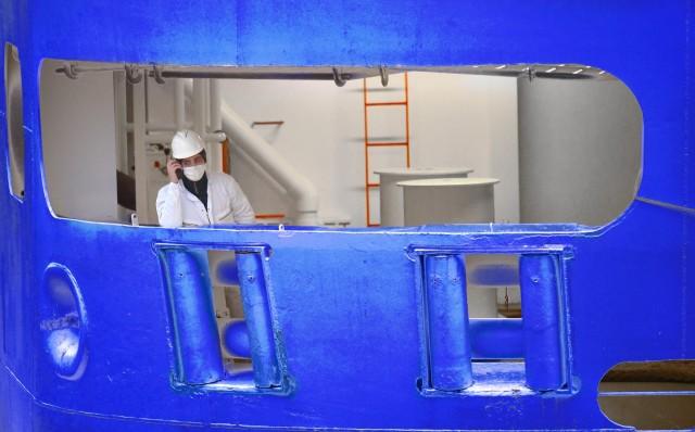 Πρωτοβουλία της InterManager για την υγεία των ναυτικών εν μέσω πανδημίας