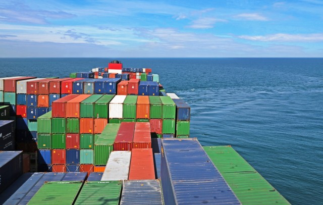 H «αναγέννηση» των αγοραπωλησιών containerships