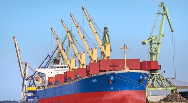 Πόσο θα διαρκέσει το ανοδικό τέμπο στα bulkers;
