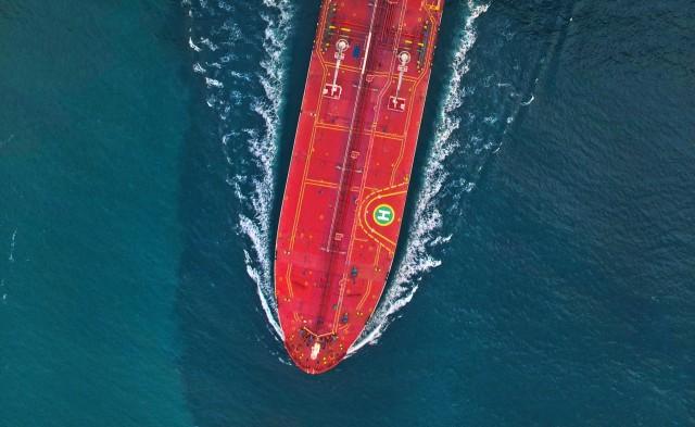 Πώς το μεγαλύτερο πετρελαϊκό project της Αφρικής αλλάζει τις ισορροπίες στα δεξαμενόπλοια