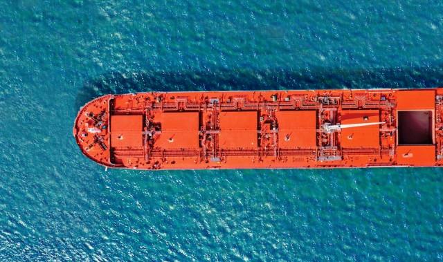 Το «αντίο» της Sovcomflot στην αγορά των bulkers