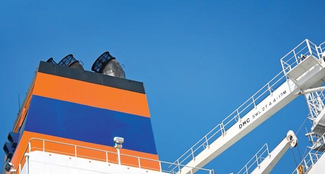 Σημαντική αύξηση των παραγγελθέντων πλοίων κατανάλωσης LNG