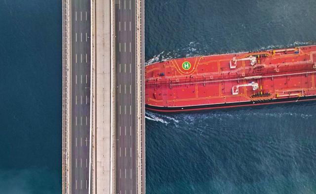 Δεξαμενόπλοια: Η ναυλαγορά και ο αντίκτυπος στις αξίες