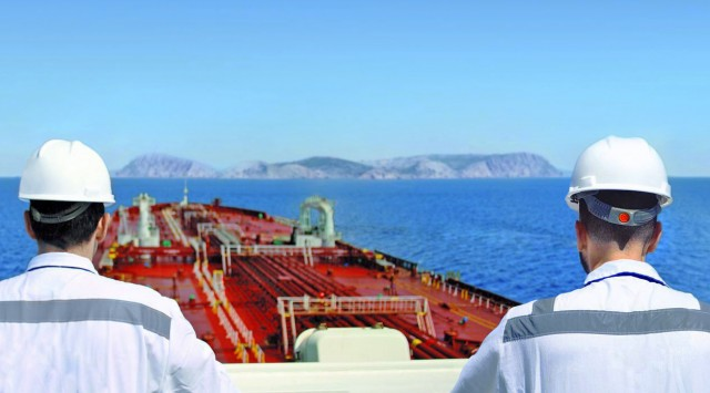 Συμφωνία για αύξηση 4,5% των μισθολογίων των ναυτικών τα επόμενα δύο έτη