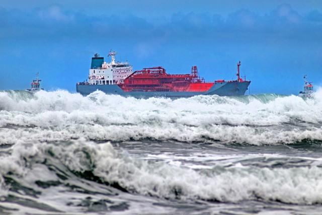 Οι φυσικές καταστροφές, καθημερινά και αλληλοσυνδεόμενα φαινόμενα