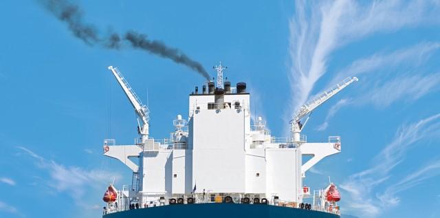 Πόσο σημαντική είναι η διαχείριση κινδύνου για τα νέα ναυτιλιακά καύσιμα;