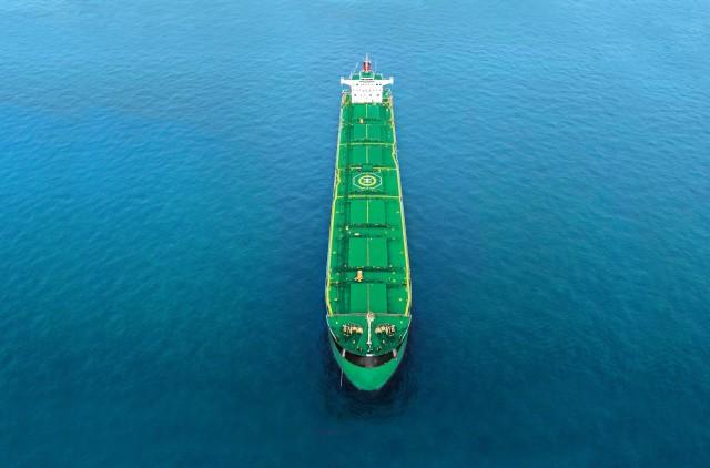 Η επόμενη μέρα για τα bulk carriers