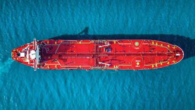 Τι μέλλει γενέσθαι με τα δεξαμενόπλοια