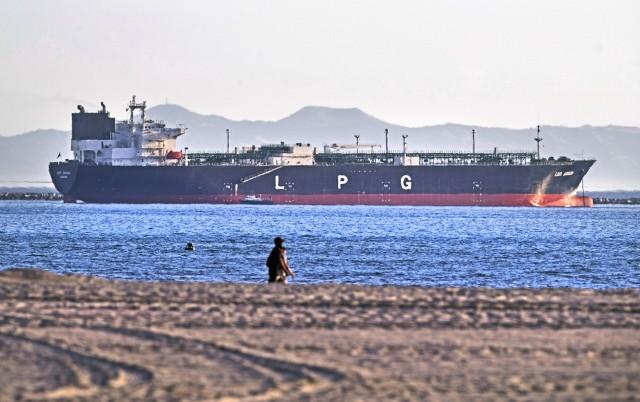 Ενίσχυση της αγοράς ναυτιλιακών παραγώγων