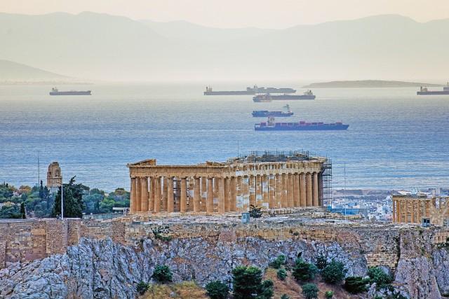 Προσχέδιο ελληνικού προϋπολογισμού: Ισχυρή ανάκαμψη το 2021- Επιστροφή στην κανονικότητα το 2022