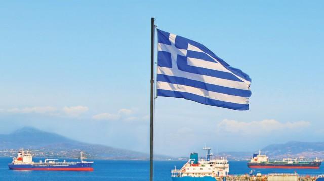 Γ. Στουρνάρας: Αύξηση του ελληνικού ΑΕΠ κατά 7% το 2021 και κατά 5% το 2022