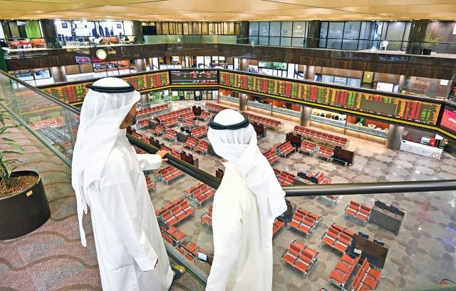 Saudi Aramco: Μια ανάσα μακριά από την κορυφή του χρηματιστηριακού ταμπλό
