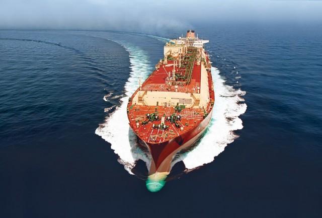 Σταθερά ανοδική η ναυλαγορά των LNG carriers